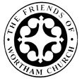 The Friends of Wortham Church