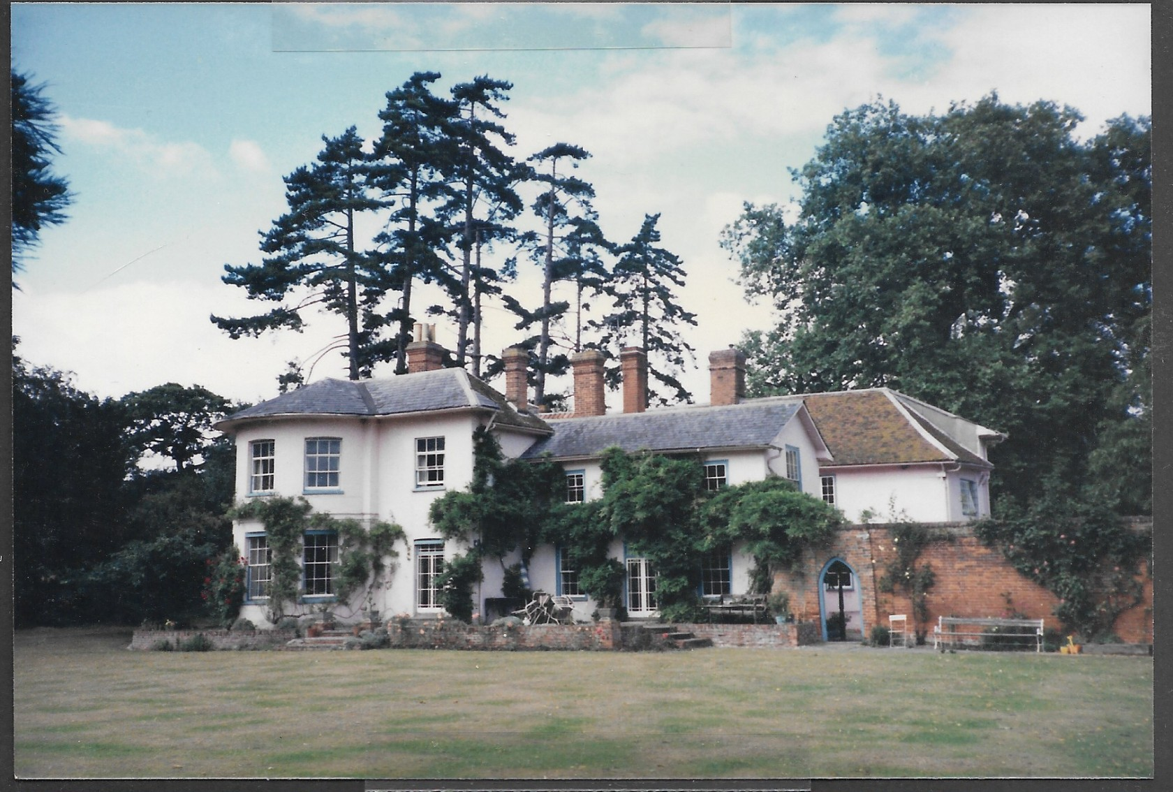 News the cobbold family history trust carlton rookery bredfield aiddatafo Choice Image
